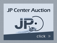 JP Center Auction